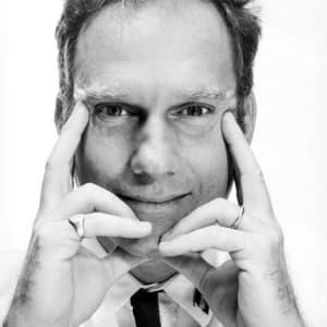 Philip Wilson (CEO Ecofiltro, SolucionWeb)