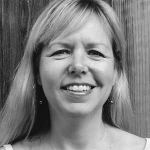 Sarah Lerche (Escalon Services)