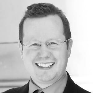 We will be hosting Richard Fallon MD of The Marketing Engineer