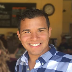 EVENT POSTPONED - We are hosting Jose Vieitez, Co-Founder @ Boomtown Accelerator