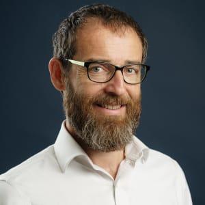 Michal Pechoucek (CTO, Avast): Prague as AI Superhub