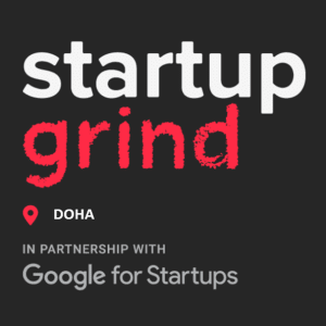 Startup Grind Doha Chapter Launch and Panel Discussion on Insight from Big Tech Driving Innovation