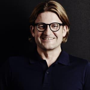 Daniel Gasteiger (Procivis AG)