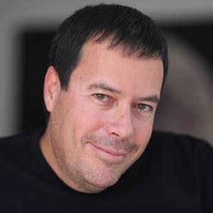 Yanki Margalit (Social Investor)