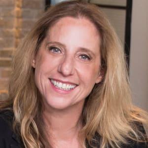 Startup Grind Tel Aviv Hosts Rona Segev Gal (TLV Partners)