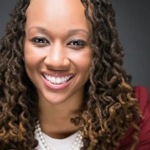 3 Day Entrepreneurship Bootcamp for Female Founders by Tiffany E. Smith (TILTAS)
