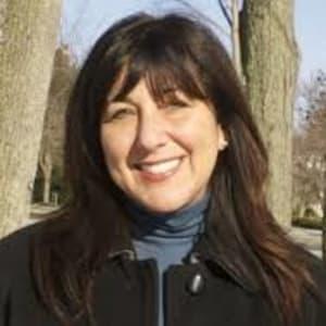 Rachel Jackson of Rachel's Remedies, LLC