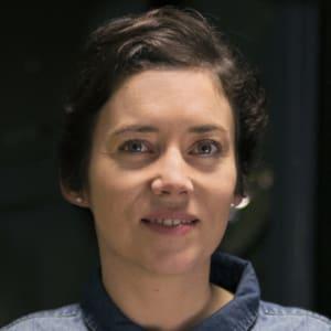 Rachel Delacour (BIME Analytics; Zendesk )