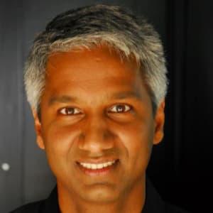 Rahul Sonnad (Co-Founder & CEO of Tesloop)
