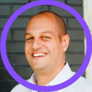 Fireside Chat with HoneyFi CEO Ramy Serageldin