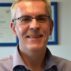 Fireside Chat with Univ.-Prof. Dr. rer. nat. Rainer Leupers
