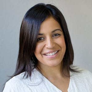 How to grow your startup: Reshma Sohoni, Founder & CEO of Seedcamp