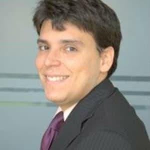 Rodrigo Meirelles