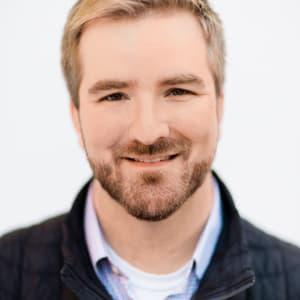 Welcome Ryan Merket, Partner at Firebrand Ventures