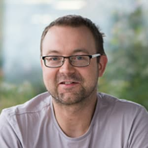 Startup Grind Prague hosts Ludek Motycka, Google, Head of Marketing, Central & Eastern Europe
