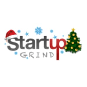 STARTUP HOLIDAY PARTY (Startup Grind)