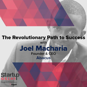 The Revolutionary Path to Success