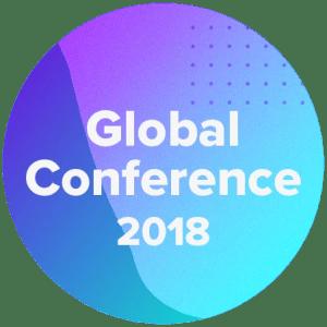 Startup Grind Global Conference LIVESTREAM