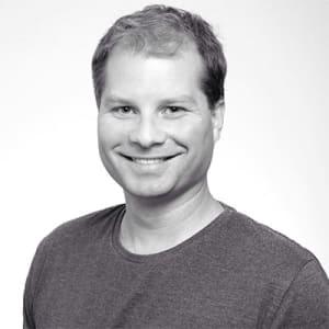 Dalibor Jaroš – CEO Collabim – Z tříčlenné agentury až po kanadský startup