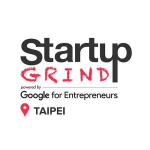 Startup Grind Taipei #12: Bruce Chen (Founder & CEO, INSTO) & Hansen Goh (Co-founder, Pebby)