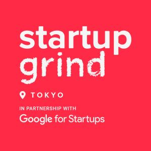 Startupgrind Tokyo host Bespoke Founder and CEO Ms. Akemi Tsunagawa