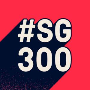 #SG300- Gazi Tauhidur Rahman (fmplasticbd.com)