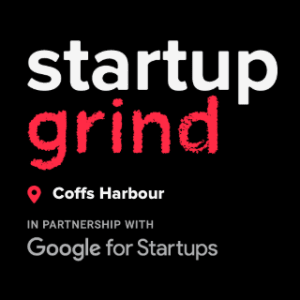 Startup Grind Coffs Harbour Christmas Party together with 6 degrees co.