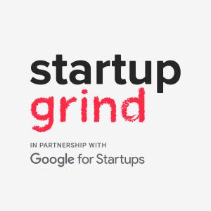 Startup Grind Summer Party + Door Prize - 2 tickets to Startup Grind 2020 Global Conference