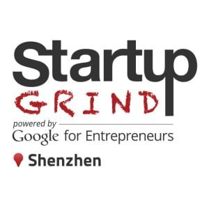 Berlin-Shenzhen Startup Night (Cohost w/ StartUp AsiaBerlin)