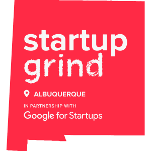 Startup to KickOff!
