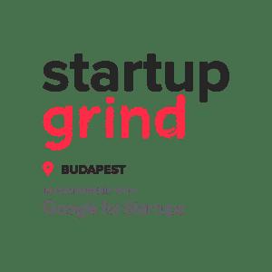 Tények, tévhitek és tanulságok - A hazai startup szektor helyzete és lehetőségei