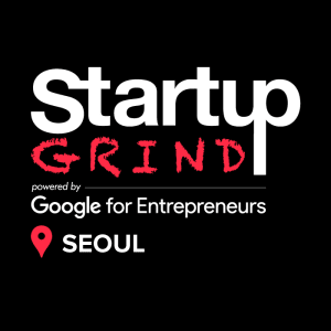 2016 Startup Grind Seoul Year End Party! (Startup Grind Seoul)