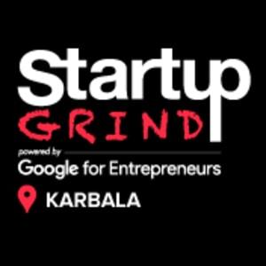 StartupGrindKarbala