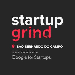 Como a indústria brasileira pode inovar e se manter competitiva formando parcerias com Startups.