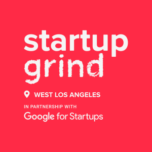 Startup Grind + Google: An Interactive Group Collaboration on Mobility In Los Angeles