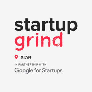 Startups Meetup in XI'an