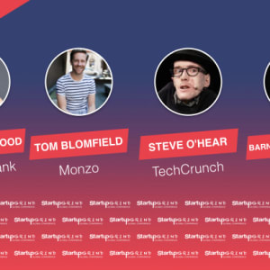 The Future of Fin-Tech with Monzo, Starling Bank & Cleo: What's coming Next?