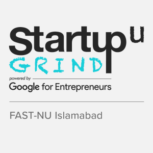 Startup Grind with Tayyab Tariq