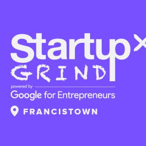 Startup Grind Year-End Get Together