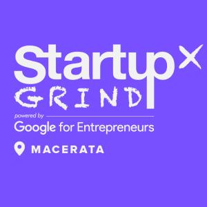 Inaugurazione Startup Grind Macerata con Frank Hysa (HYLE)
