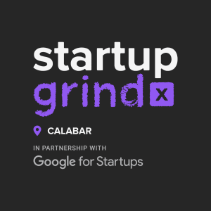 Launch Party of Startupgrind Calabar