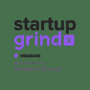 The Black Up-Start Entrepreneurship Boot-camp 2019