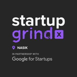 STARTUP GRIND Hosts Nasik's Startup Success Story