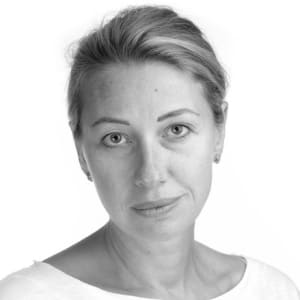 Silvija Seres - How to differentiate from Silicon Valley?