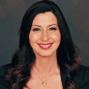 Tina Aldatz (Savvy Travelers)