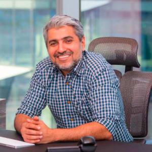 Haider Ali Khan (Bayut)