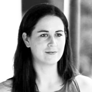 Niamh Given (Chief Growth Officer, Nest.vc)