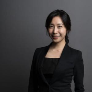 Startup Grind Beijing Hosts Jackey Wang (500 Startups)