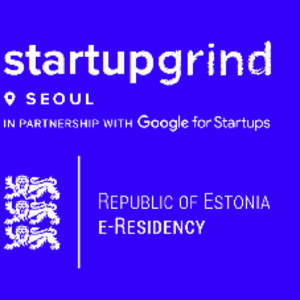 SGu Fireside Chat & Happy Hour, Presented with e-Residency