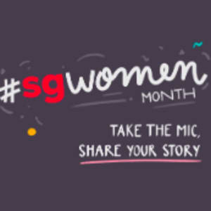 WOMENTREPRENUERS:  Changing the world, one business at a time!